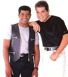 João Paulo & Daniel414582