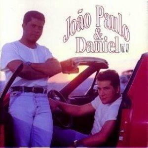 João Paulo & Daniel414583