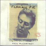 Paul McCartney - Flaming Pie (F.Lopes)