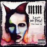 (s)AINT - Lest We Forget: The Best Of