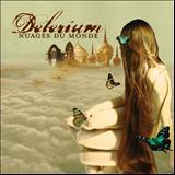 Delerium - Nuages Du Monde [Album]