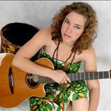 Renata Figueiredo - Renata Figueiredo