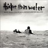Holes To Heaven - Thicker Than Water