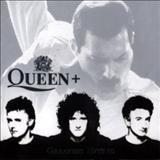 Queen - Greatest Hits III