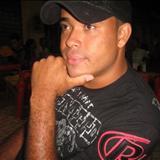 Roberto Silva - Roberto Silva