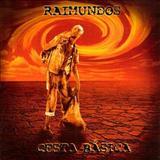 Raimundos - Cesta Básica