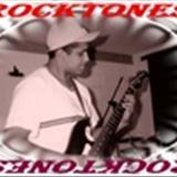 Rocktones - Rocktones