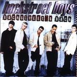 Backstreet Boys - Backstreets Back