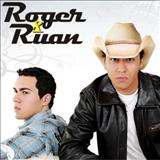 Roger & Ruan - Roger & Ruan