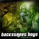 Backstreet Boys - Platinum Special Edition
