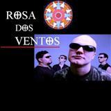 Rosa Dos Ventos(Originais) - Rosa Dos Ventos(Originais)