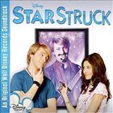 Filmes - Starstruck: Meu Namorado é uma Super Estrela