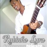 Rubinho Lyra - Rubinho Lyra