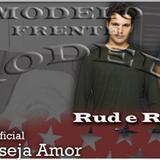 Rud e Robson - Rud & Robson