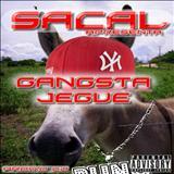 Sacal - Sacal