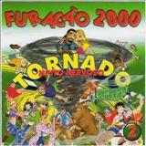 Furacao 2000 - Tornado