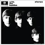 All My Loving - With the Beatles