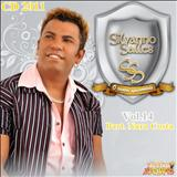 Silvanno Salles - Silvanno Salles