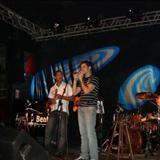 Silvio Cesar E Eduardo - Silvio Cesar E Eduardo