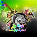 Summer, Eletro Dence Hip Hop,Rap, Atualizado Com As Melhores - Summer, Eletro Dence Hip Hop,Rap, Atualizado Com As Melhores