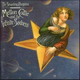 Smashing Pumpkins - Mellon Collie And The Infinite Sadness: Twilight To Starlight
