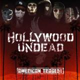 Hollywood Undead - American Tragedy