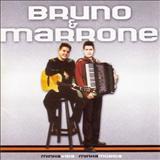 Bruno e Marrone - Minha Vida Minha Música