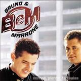 Bruno e Marrone - Sonhos, Planos E Fantasias
