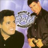 Bruno e Marrone - Cilada De Amor