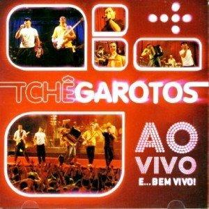 Tchê Garotos436779