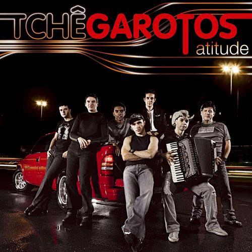 Tchê Garotos436781