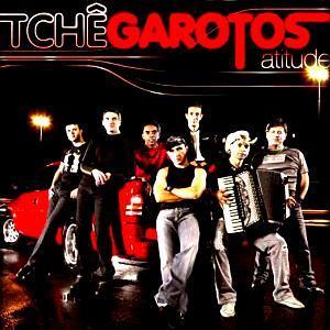 Tchê Garotos436782