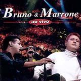 Bruno e Marrone - Bruno & Marrone Ao Vivo