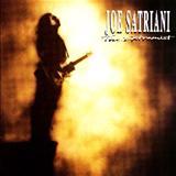 Joe Satriani - The Extremist