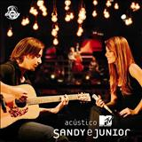 Sandy & Júnior - Acústico MTV