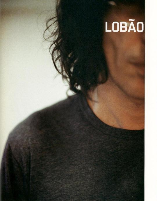 Lobão44082