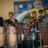 Tota Silva & Banda - Tota Silva & Banda
