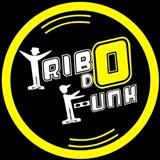Tribo do Funk - Tribo Do Funk