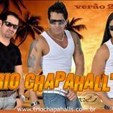 Trio Chapahalls - Trio Chapahalls