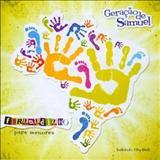 Fernandinho - Fernandinho Para Menores - Geração de Samuel