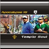 Apocalipse 16 - Apocalipse 16 e Templo Soul