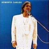 Roberto Carlos - Roberto Carlos 2002