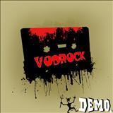 Vodrock - Vodrock