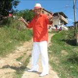 Wilsinho Saravá - Wilsinho Saravá