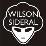 Wilson Sideral - Wilson Sideral
