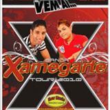 Xamegarte - Xamegarte