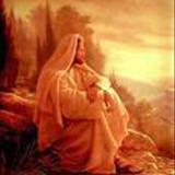 Gospelines - gospel