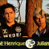 Zé Henrique E Juliano - Zé Henrique E Juliano