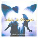 Anjos De Resgate - Deus Está no Ar