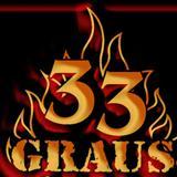 33graus - 33Graus